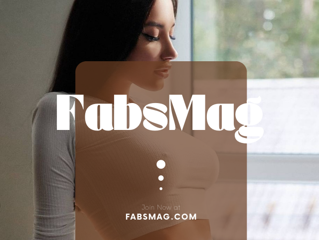 about.fabsmag.com